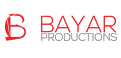 Bayar Productions