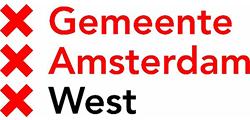 Gemeente Amsterdam West
