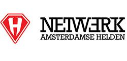 Netwerk Amsterdamse Helden